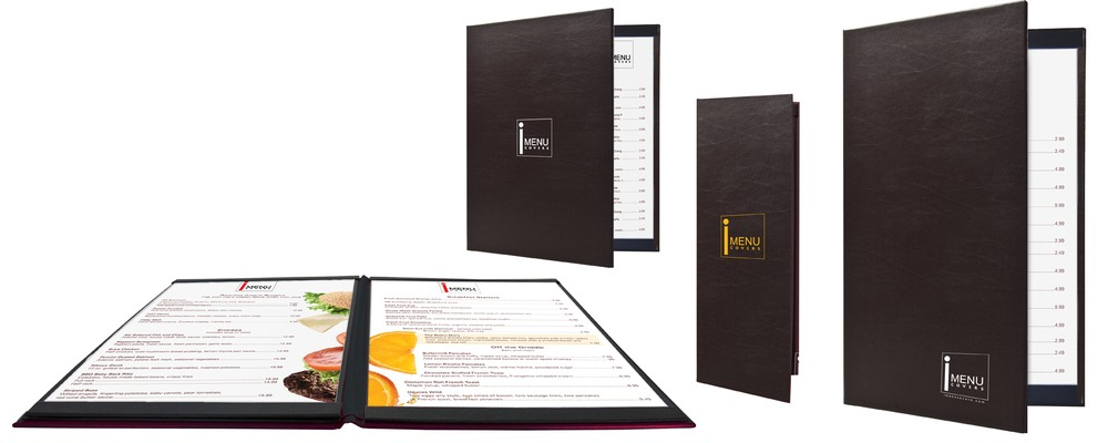 Why Do You Need To Print Premium Menus For Your Restaurants?