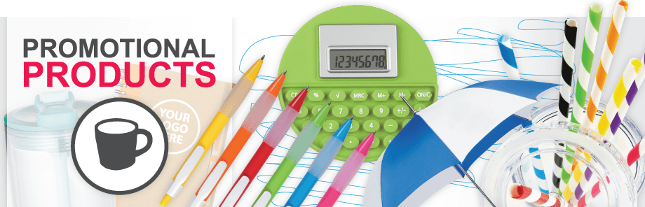 The Art Of Picking The Best Promotional Products