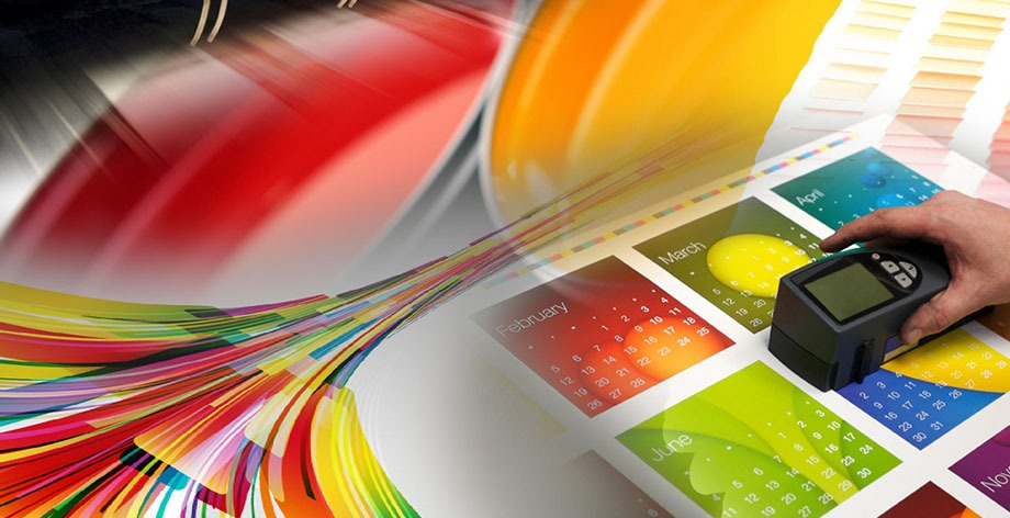 3 Holdups To Avoid While Selecting A Printing Company