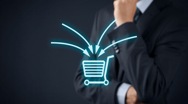 Best 3 Ways to Boost Sales After New Year