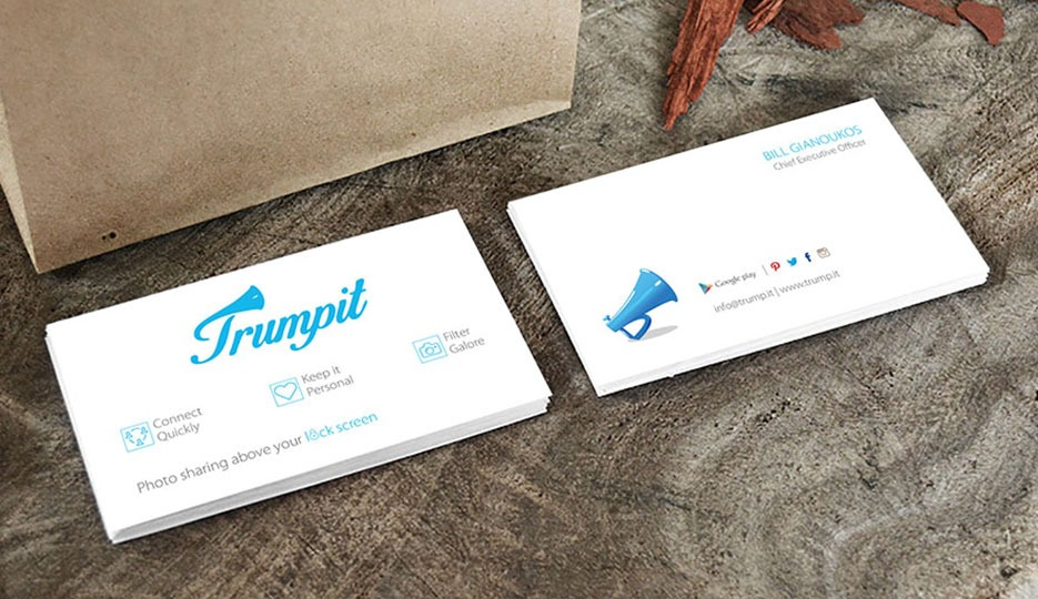 Business cards – Cost Effective Ideas to Grow Your Business