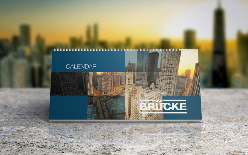 Ideas to Personalize your Calendar