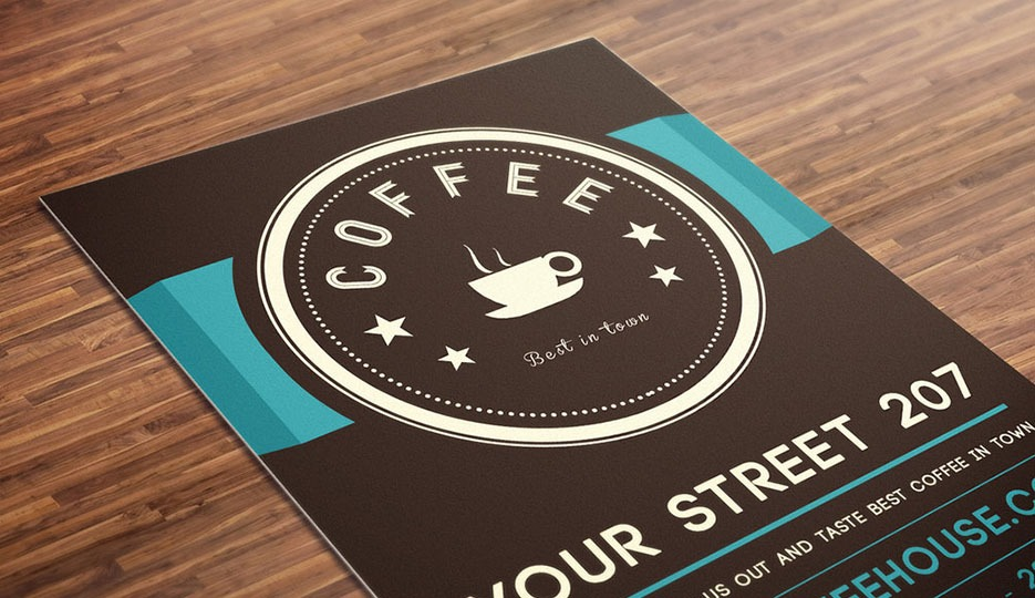 3 Tips For Designing The Perfect Brochure