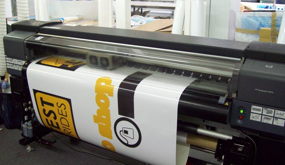 7 Interesting Facts About Printing