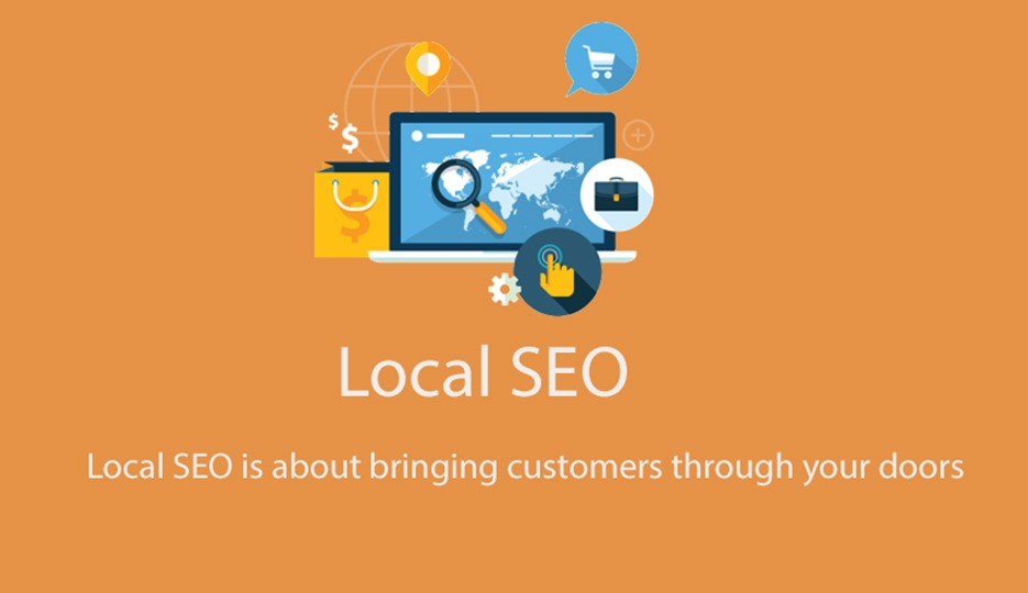 Website Optimization: Tricks of the Trade for Local Businesses