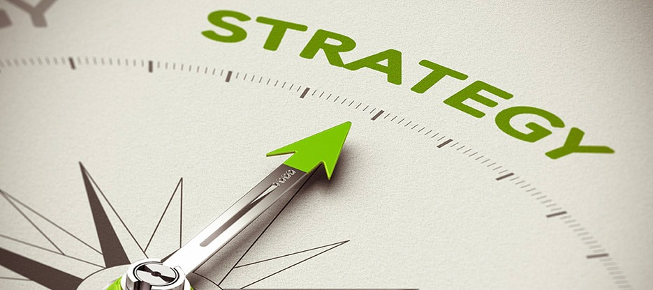 Redefining the message to market strategy