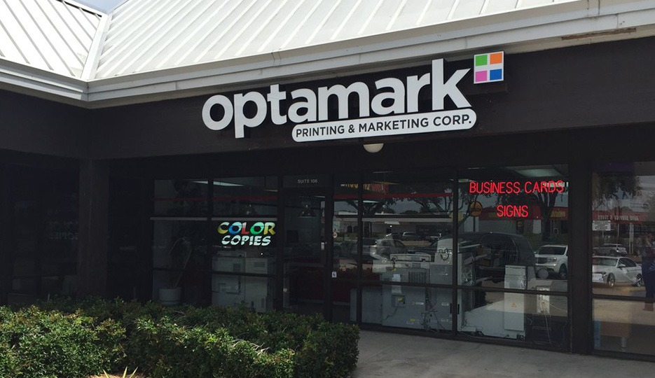 What Makes Optamark The Popular Choice?