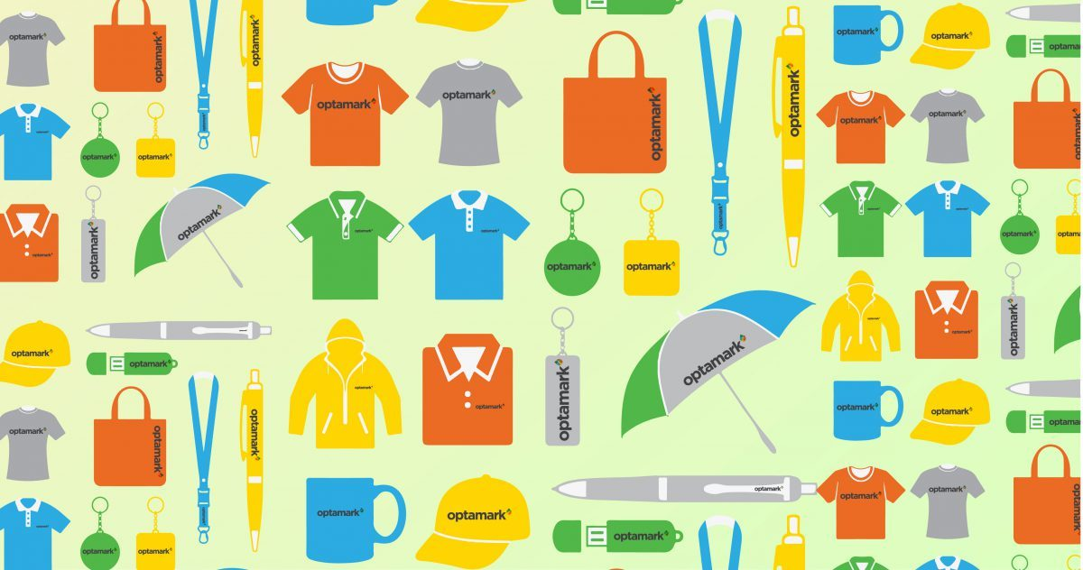Choosing the Best Promotional Products