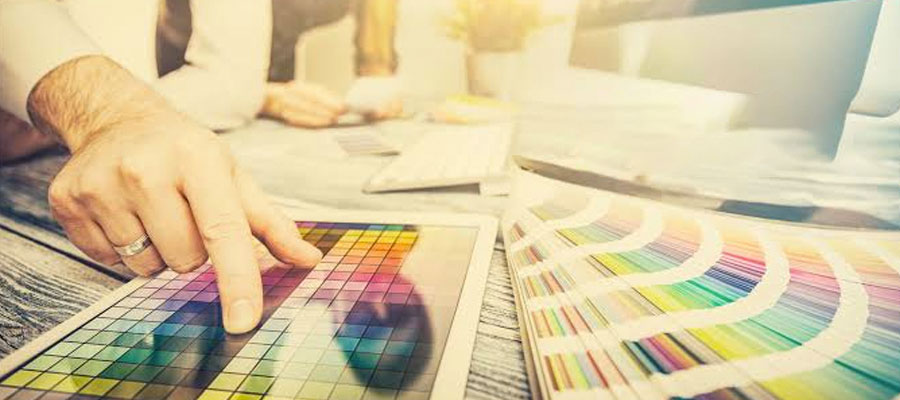 Picking The Best Printing Solutions
