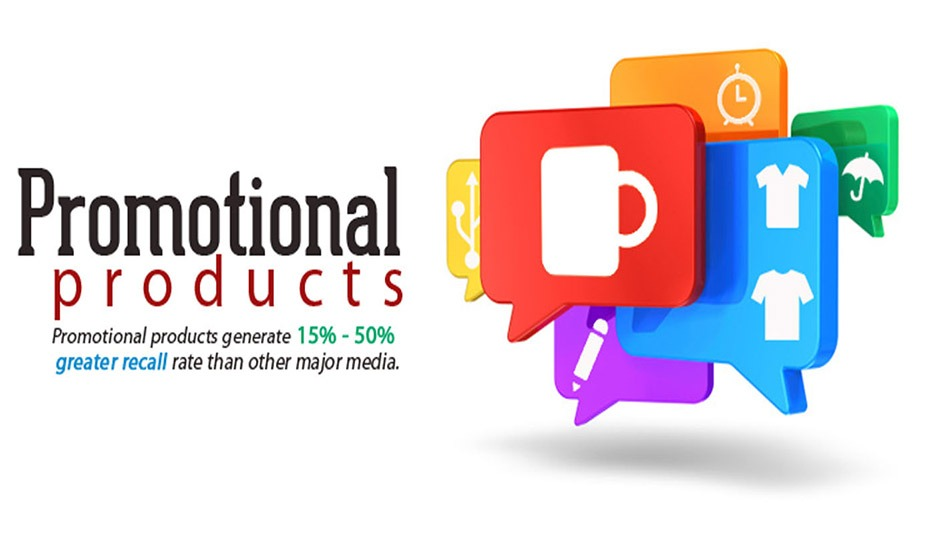 The Importance Of Promotional Products