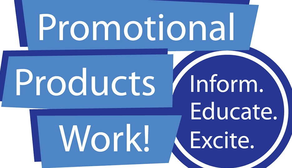 Buying The Best Promotional Product