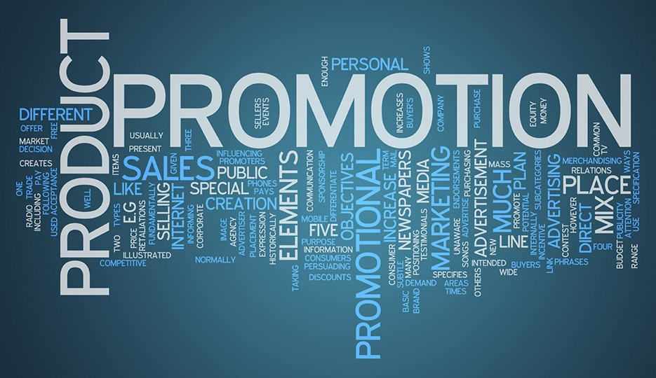 The Things To Know When Opting For Promotional Products