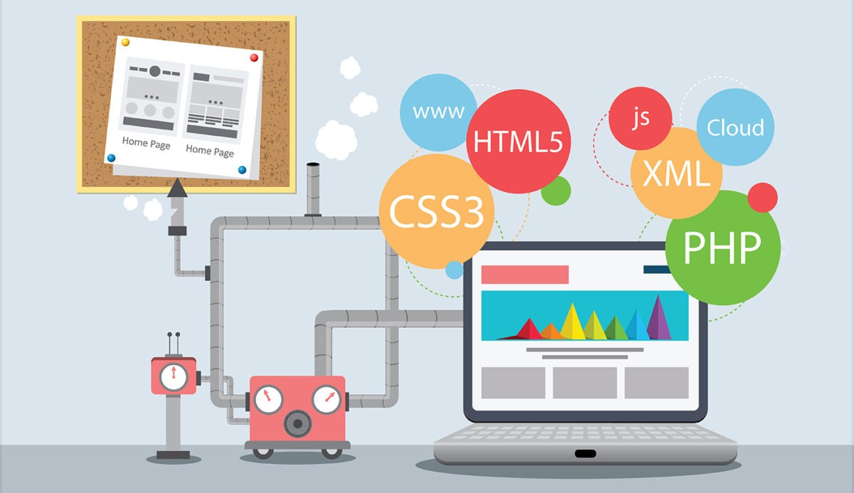Are You Using These Great Web Development Tools?