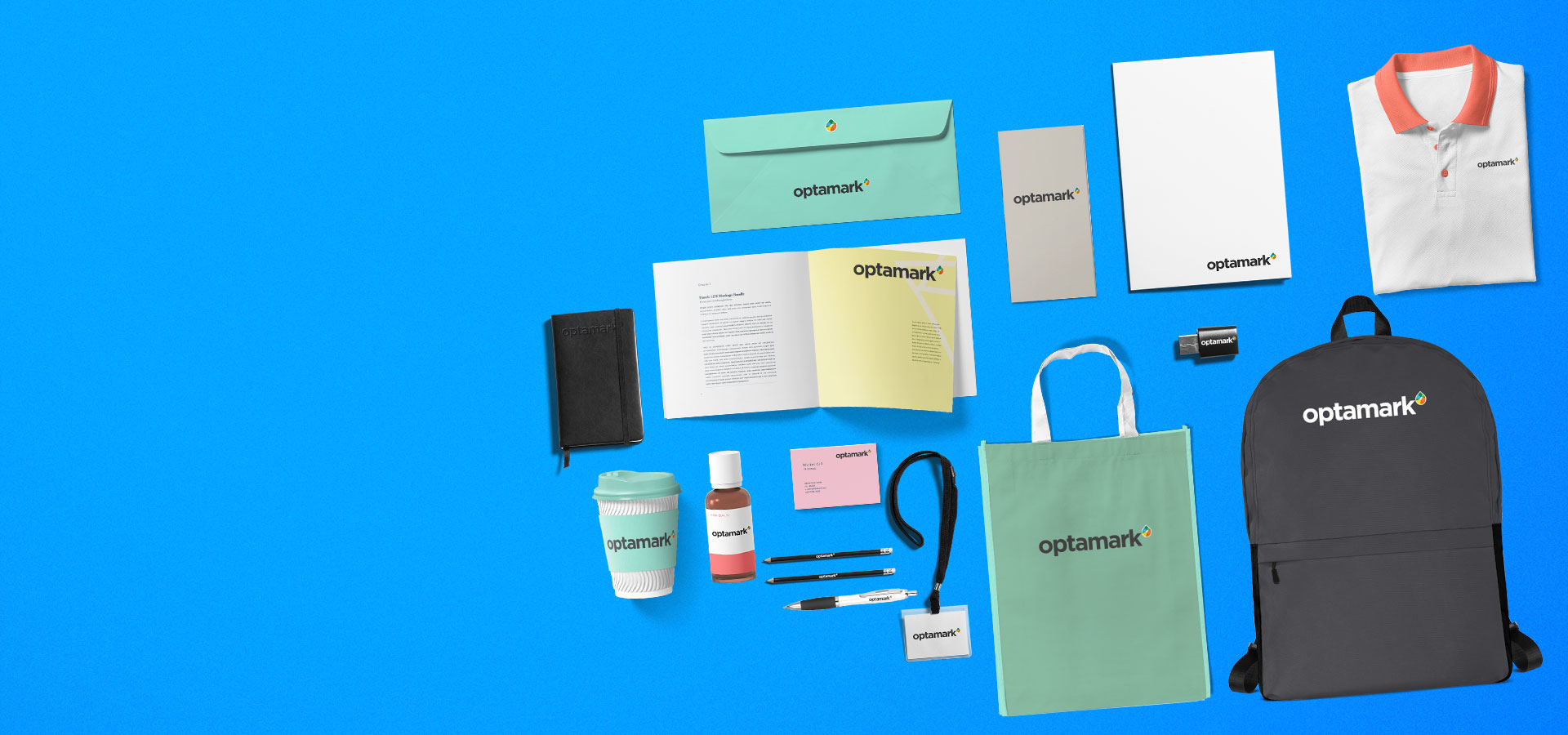 Know How to Promote Your Brand: The Importance of Promotional Products