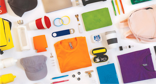 Benefits of Promotional Products and Franchise- Reap from Optamark!