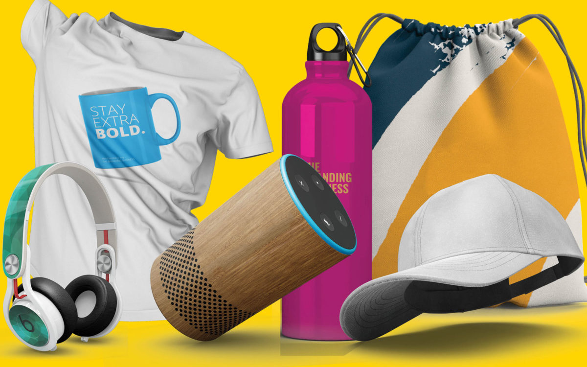What Promotional Products Will be Trendy in 2020? See Our Predictions Here!
