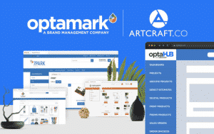 Artcraft joins as Franchise