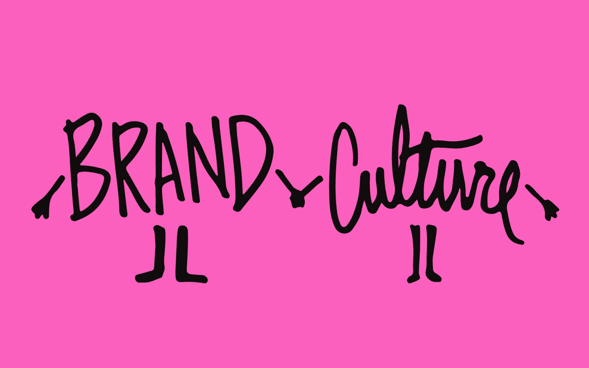 Increase your Customer Base through Employee and Brand Culture