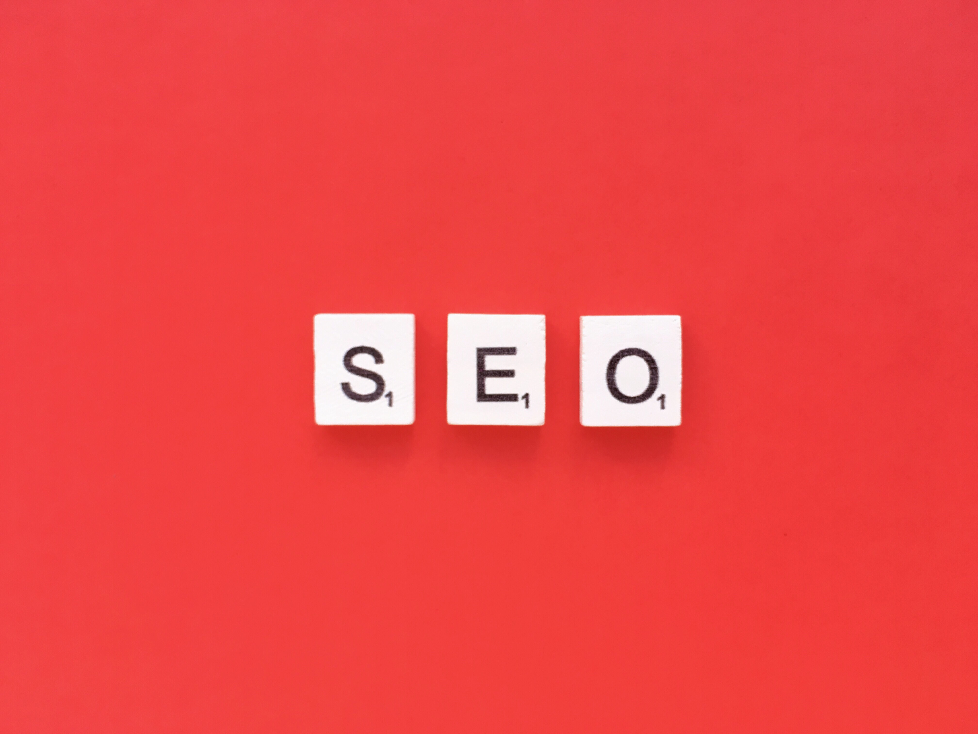 5 Easy Ways to Know if Your Website is Optimized for SEO