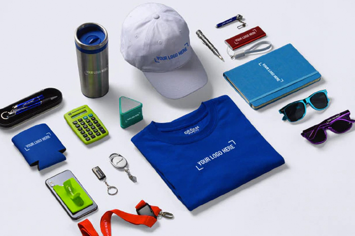 4 Reasons You Should Use Promotional Products To Advertise Your Business