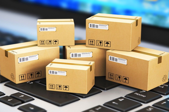 E-commerce – How to Make Your Product Packages Shipment-Ready
