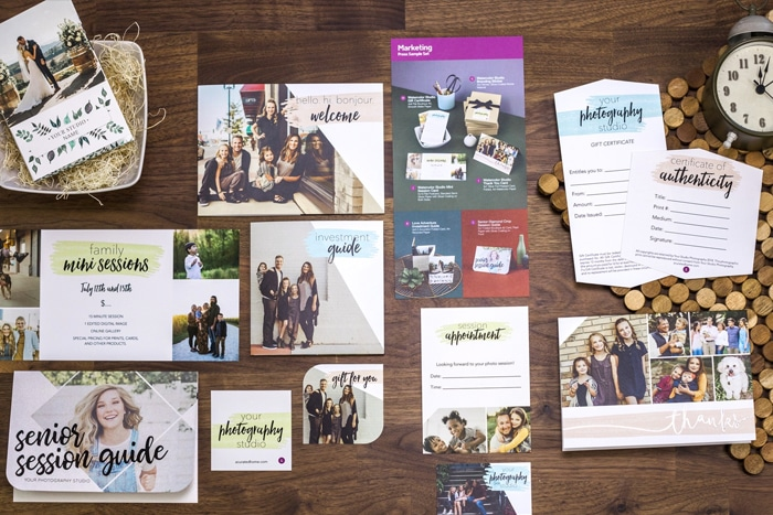 5 Effective Print Marketing Materials to Utilize
