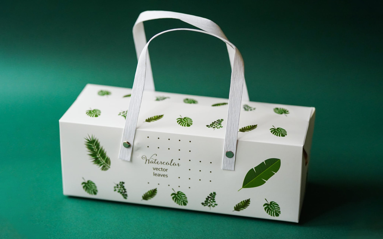 3 Important Elements of a Good Packaging Design – Our Guide