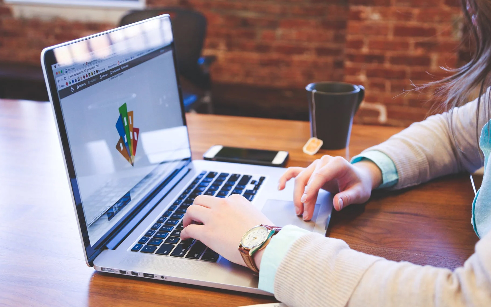 How Graphic Design Affects Your Digital Marketing Campaigns