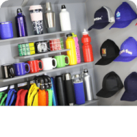 Promotional-Products-Are-A-Simple-Way-To-Keep-Brands-Top-Of-Mind