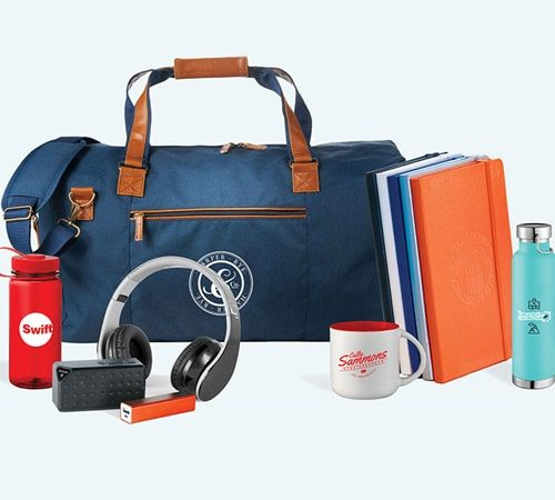 business-promotional-products3