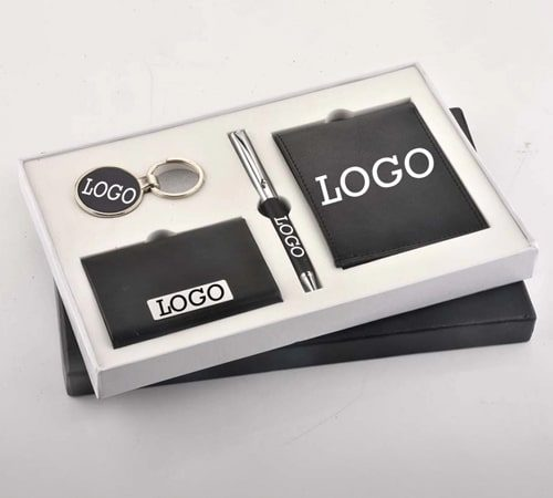 corporate-gift-promotional-products3