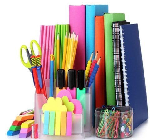education-promotional-products1