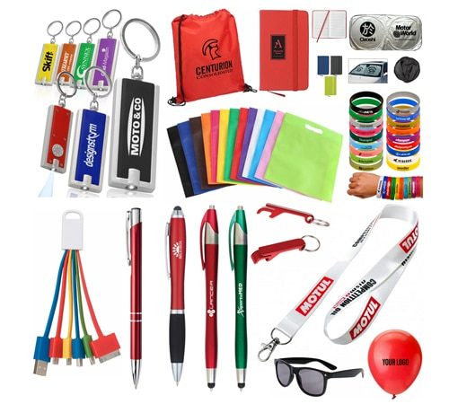 education-promotional-products5