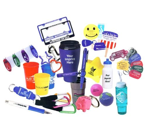 hero-real-estate-promotional-products4