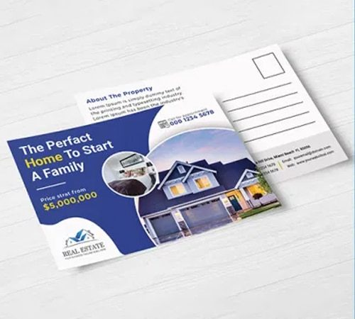 hero-real-estate-promotional-products5