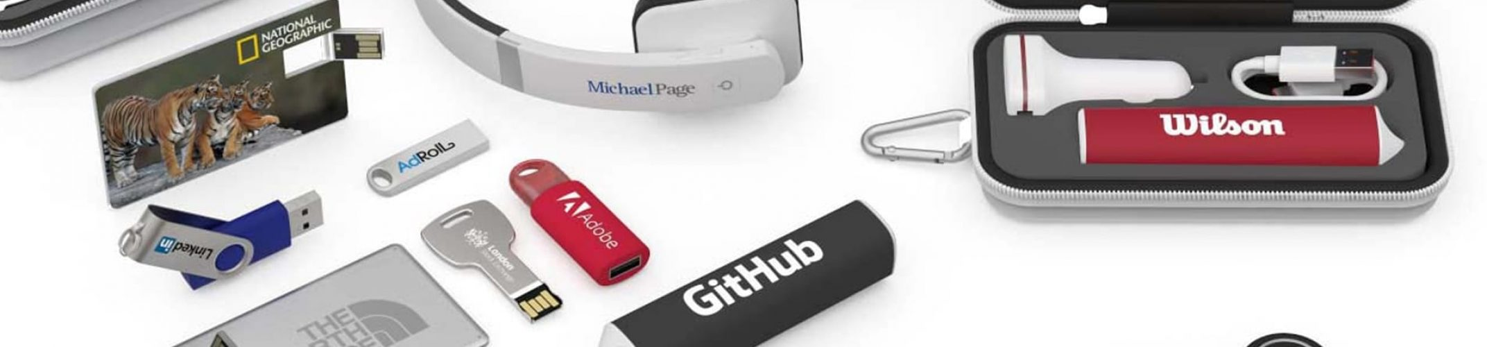 hero-technology-promotional-products1