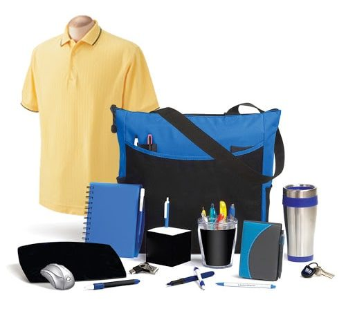 professional-promotional-products1-min