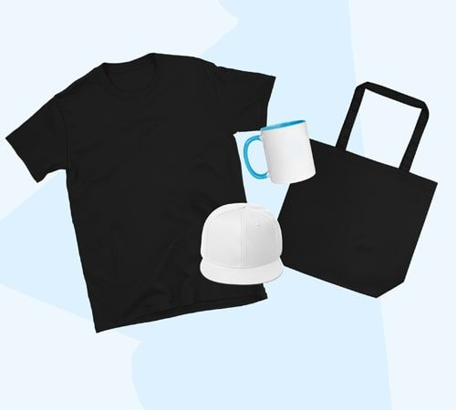 professional-promotional-products2-min