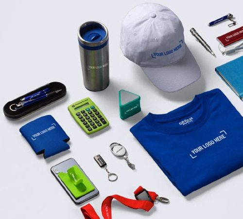 technology-promotional-products4
