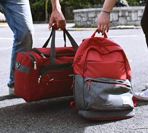 travel-promotional-products2