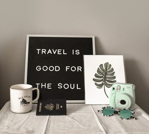 travel-promotional-products3